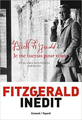 Nouveautés romans - Page 3 Fitzge10