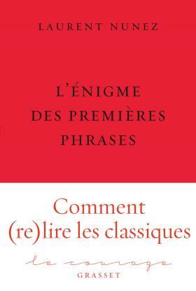 Premières phrases - Page 3 Nunez10
