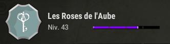 Présentation Les Roses de l'Aube Nomgui10
