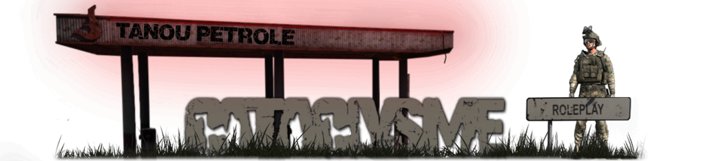 Tanou Industrie