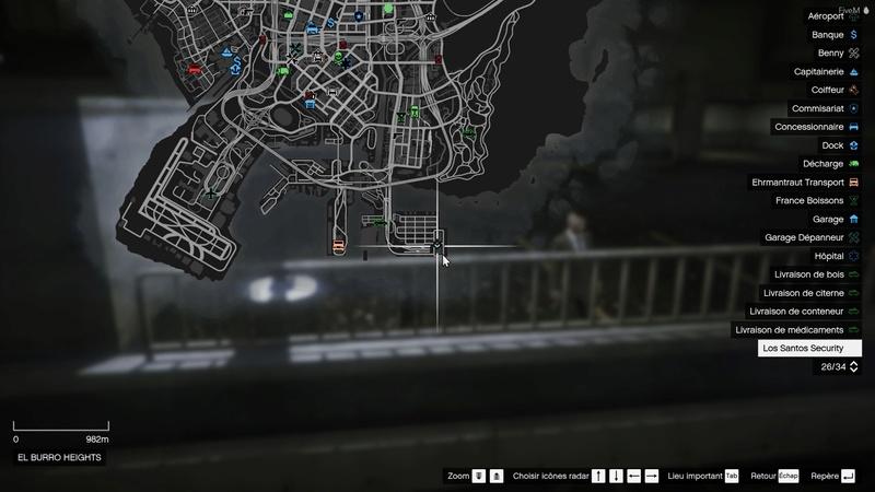 Los Santos Security 0_scre10
