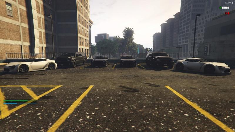 Los Santos Security 0_scre12