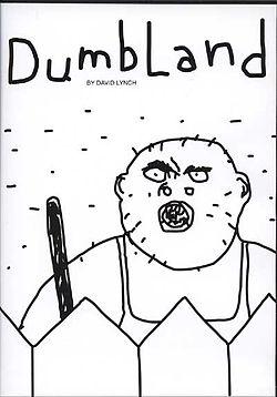 Dumbland (serie de internet) 250px-10