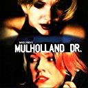 Mulholland Drive 51mhnp10