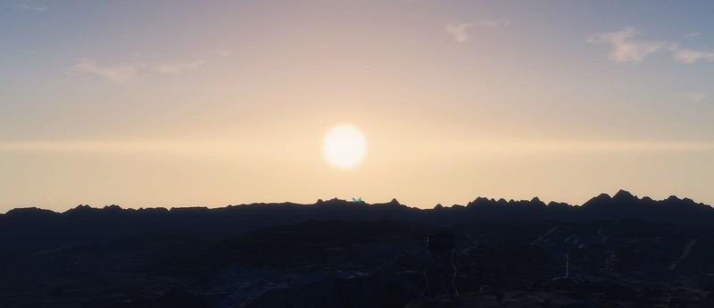 [FNV/ENB] Sunrays Sun_210