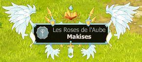 Présentation Les Roses de l'Aube Captur10
