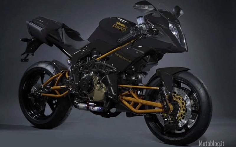 Kiritsu motorbikes Big_bi10