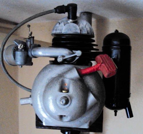 motom Dsc02610