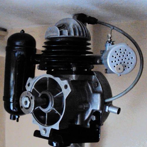 motom Dsc02611