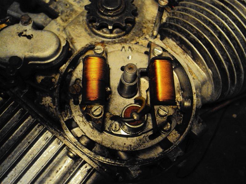 motom Dsc02613