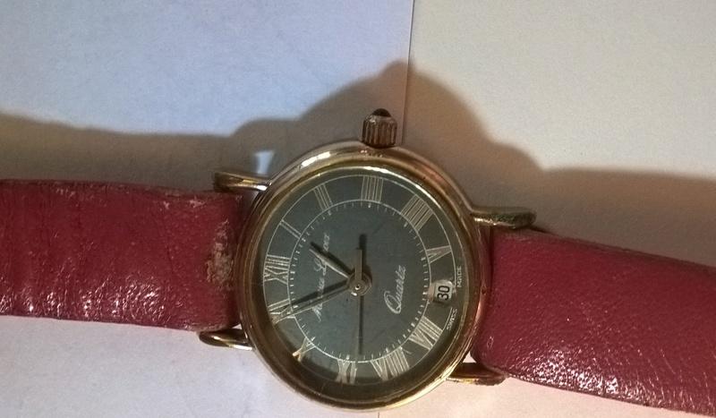 seamaster -  [Postez ICI les demandes d'IDENTIFICATION et RENSEIGNEMENTS de vos montres] Wp_20110
