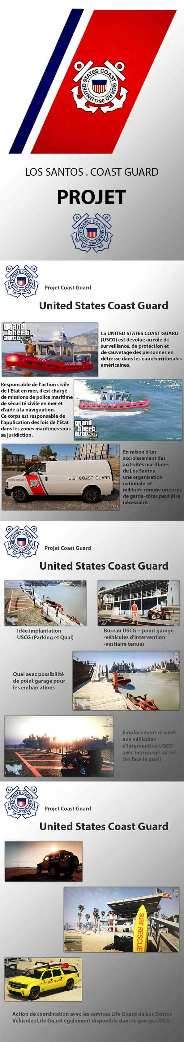 United States Coast Guard (Projet) All_pr11