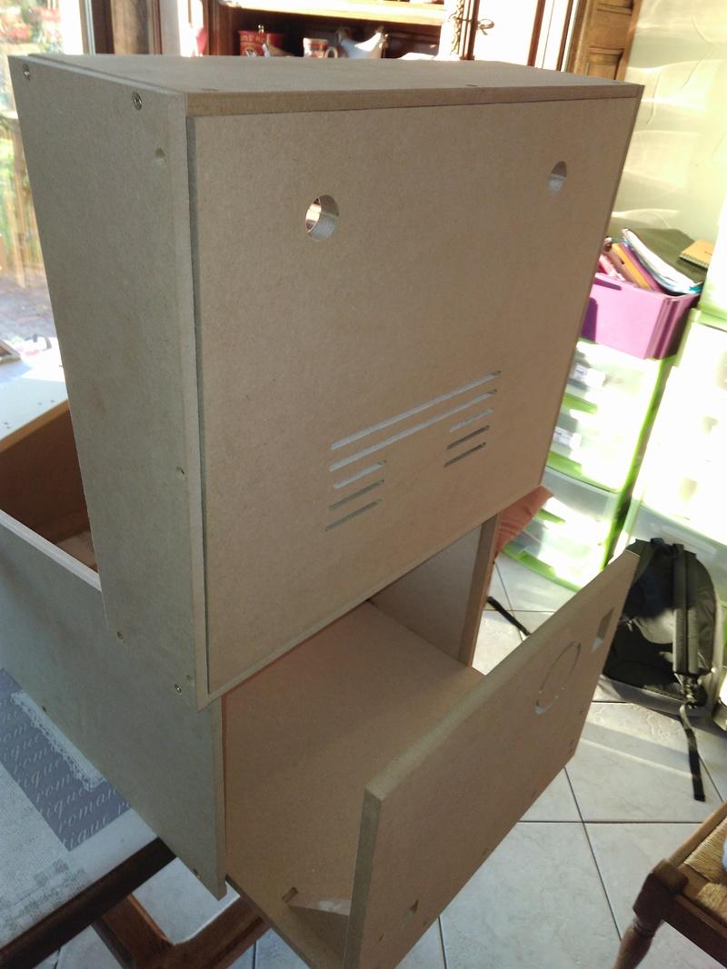 [WIP] Minipincab avec bien des misères... Img_2013