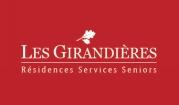 Avec les Olympiades Culturelles d'été, Les Girandières mettent la culture générale des seniors à l'honneur Image010