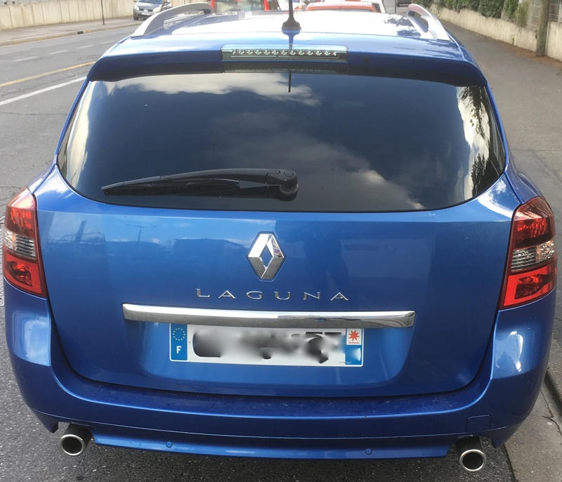 [laafleur] Laguna III Estate 2.0 dCi 180 GT 4 Control Fullsi10