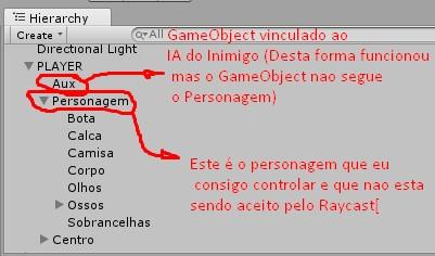 Parentear Objetos por script C# Print_10
