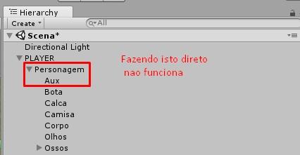 Parentear Objetos por script C# Print_11