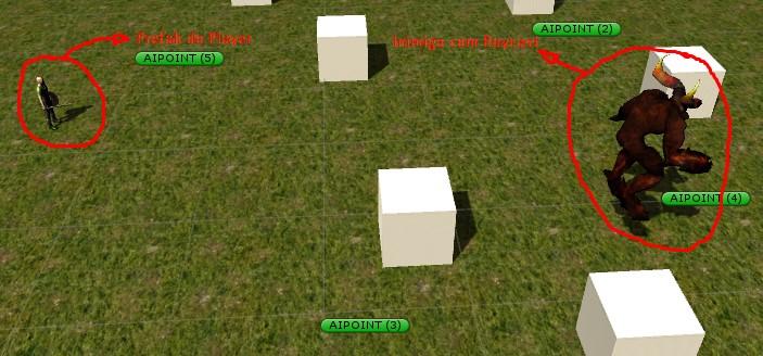 Parentear Objetos por script C# Print_13