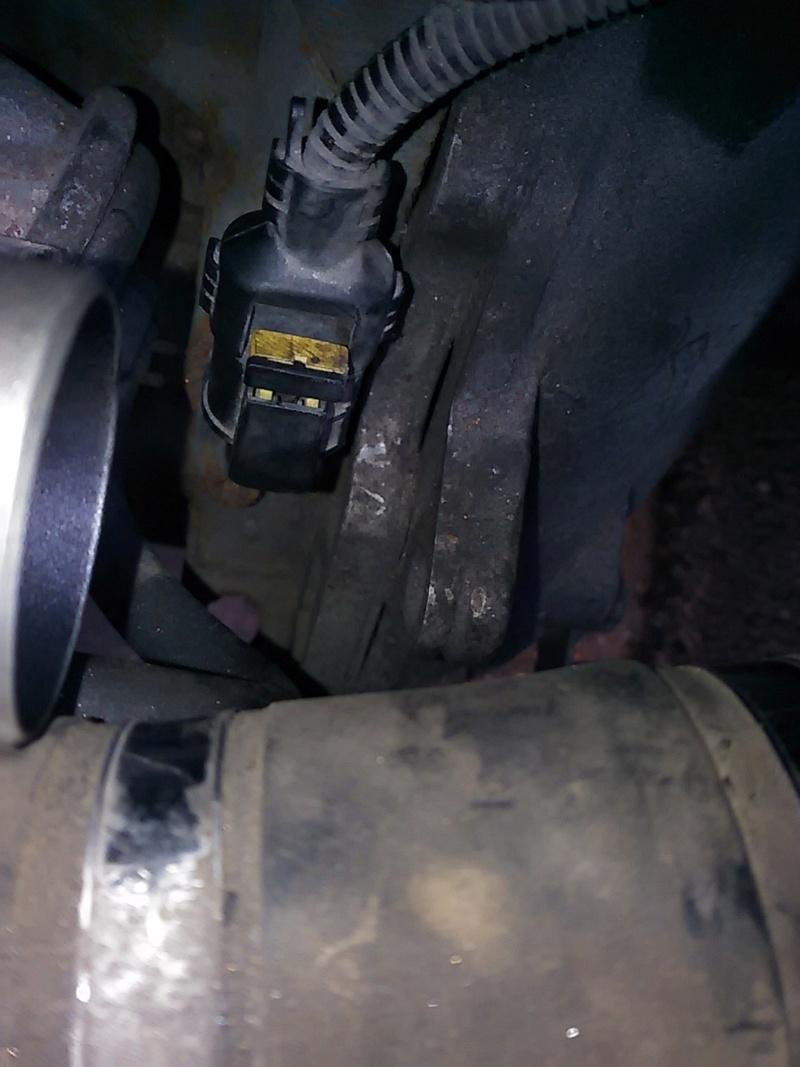 [ Opel Corsa D 1.3 cdti ] Problème démarrage à chaud Img_2010