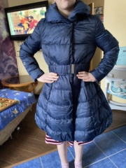 Куртки для девочки 79258410