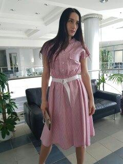 Женская одежда - Страница 2 Img-2010