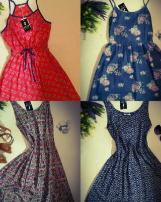 Женская одежда Img_2011