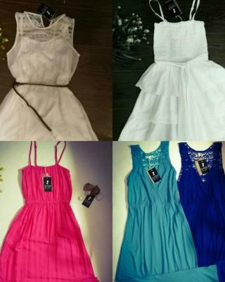 Женская одежда Img_2012