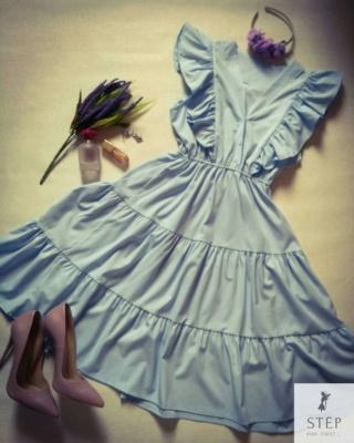 Женская одежда - Страница 3 Img_2021