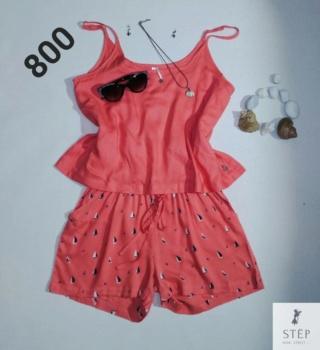 Женская одежда - Страница 3 Psx_2010