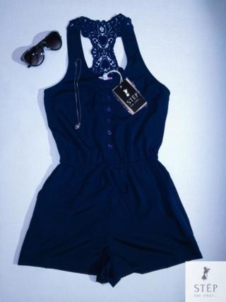 Женская одежда - Страница 3 Psx_2011