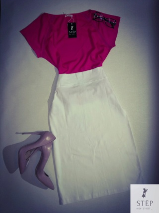 Женская одежда - Страница 3 Psx_2012