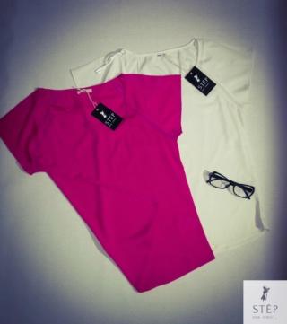 Женская одежда - Страница 3 Psx_2013