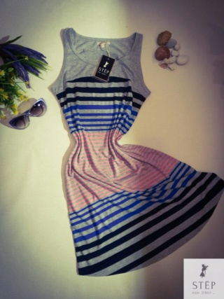 Женская одежда Psx_2030
