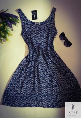 Женская одежда Psx_2031