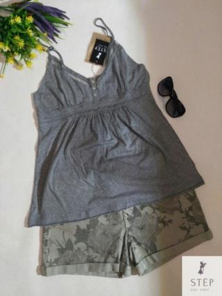 Женская одежда Psx_2032