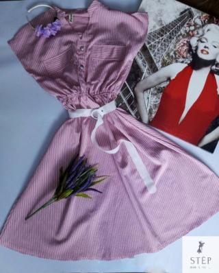 Женская одежда Psx_2033