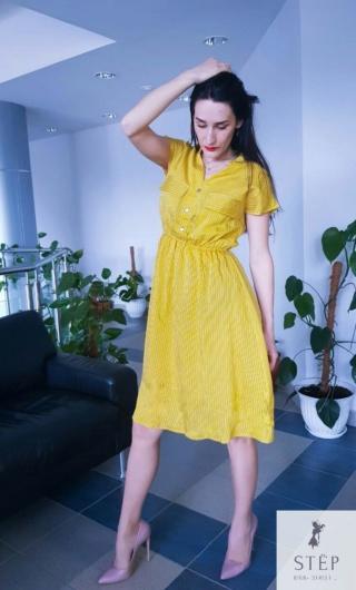 Женская одежда Psx_2034