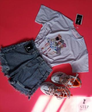 Женская одежда Psx_2035