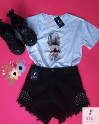 Женская одежда Psx_2037