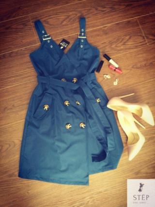 Женская одежда Psx_2038