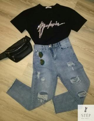Женская одежда Psx_2040