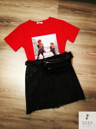 Женская одежда Psx_2063