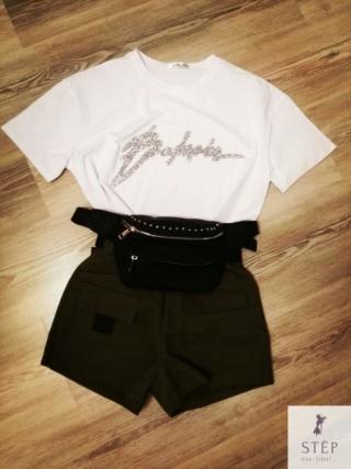 Женская одежда Psx_2064