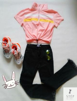 Женская одежда Psx_2068