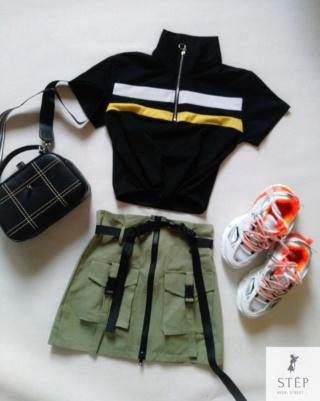 Женская одежда Psx_2069