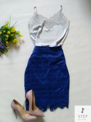 Женская одежда Psx_2070