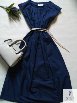 Женская одежда Psx_2073