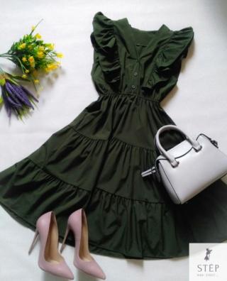 Женская одежда Psx_2074