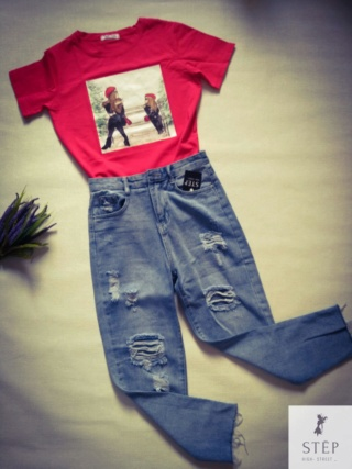 Женская одежда Psx_2081