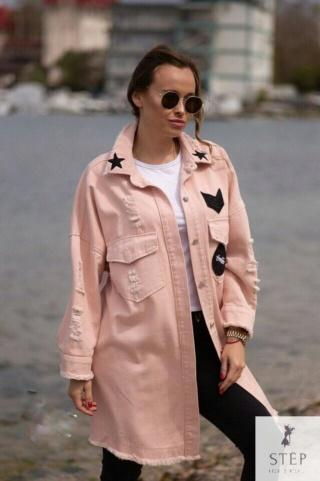 Женская одежда - Страница 2 Psx_2086